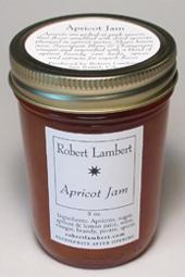 RL-Apricot-Jam-170.jpg