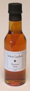 RL-Bergamot-Syrup-101x304.jpg