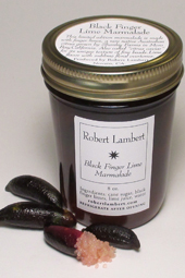 RL-Black-Finger-Lime-Marmalade-Augmented-170.jpg