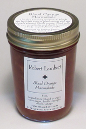 RL-Blood-Orange-Marmalade-170.jpg