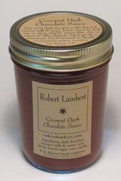 RL-Coconut-Dark-Chocolate-Sauce-170.jpg