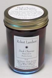 RL-Dark-Cherries-170.jpg
