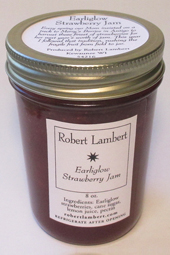 RL-Earliglow-Strawberry-Jam-170