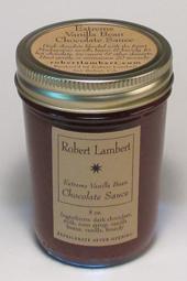 RL-Extreme-Vanilla-Bean-Chocolate-Sauce-170.jpg