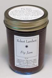 RL-Fig-Jam-170.jpg