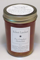 RL-Five-Grapefruit-Marmalade-170.jpg