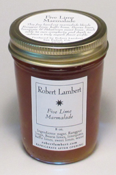RL-Five-Lime-Marmalade-170.jpg