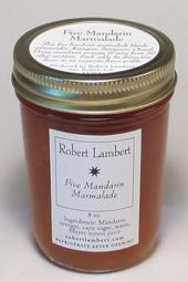 RL-Five-Mandarin-Marmalade-170.jpg