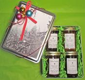 RL-Four-Jar-Holiday-Marmalade-Tin-175