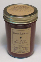 RL-Four-Orange-Chocolate-Sauce-170.jpg