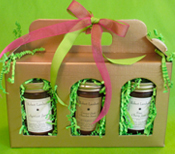 RL-Gift-Trio-Box-Spring-175
