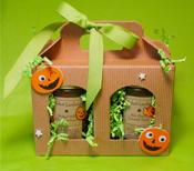 RL-Halloween-Gift-Duo-175.jpg