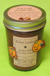 RL-Halloween-Jar-170.jpg
