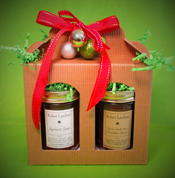Holiday Specialty Gift Duo