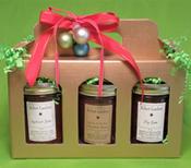 RL-Holiday-Gift-Trio-175