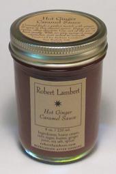 RL-Hot-Ginger-Caramel-Sauce-170.jpg