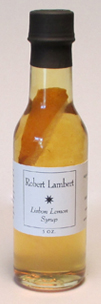 RL-Lisbon-Lemon-Syrup-101x304.jpg