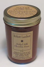 RL-Malted-Milk-Chocolate-Sauce-170.jpg