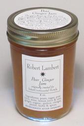 RL-Pear-Ginger-Jam-170.jpg