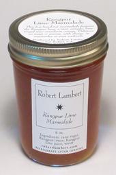RL-Rangpur-Lime-Marmalade-170.jpg