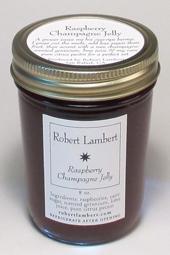 RL-Raspberry-Champagne-Jelly-170.jpg