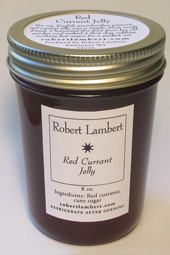 RL-Red-Currant-Jelly-170