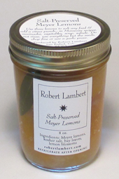 RL-Salt-Preserved-Meyer-Lemons-170.jpg