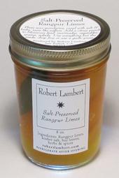 RL-Salt-Preserved-Rangpur-Limes-170.jpg