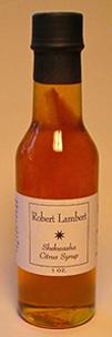 RL-Shekwasha-Citrus-Syrup-101x304