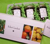 RL-Signature-Gift-Box-175.jpg
