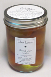 RL-Spiced-Crab-Apples-170.jpg