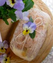 RL-Summer-Fruitcake-Beauty-175.jpg