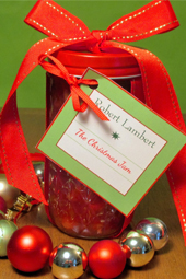 RL-The-Christmas-Jam-New-170