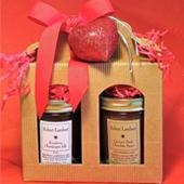 Robert Lambert Valentine's Day Specialty Gift Duo
