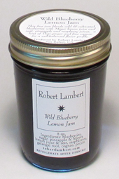 RL-Wild-Blueberry-Lemon-Jam-170.jpg