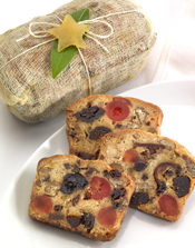 dark-fruitcake-new.jpg