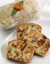 winter-fruitcake-new.jpg